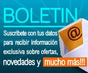Banner Boletin