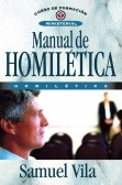 Manual_de_Homile_4c798228aaf7e