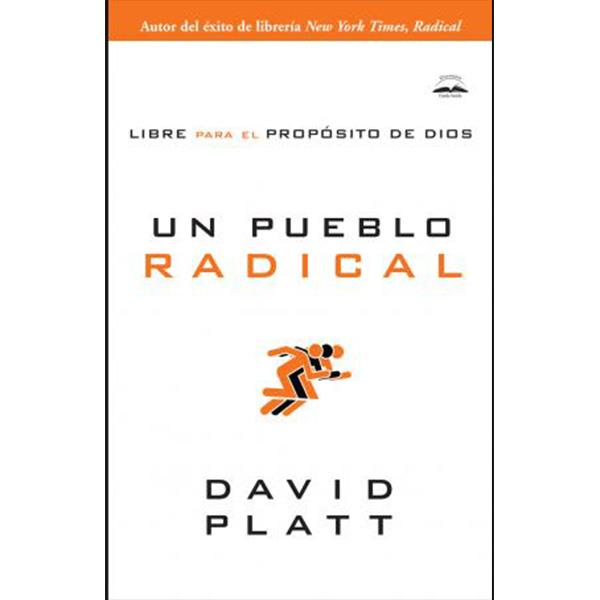 Un pueblo radical