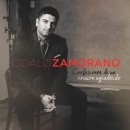 CD Confesiones – Coalo Zamorano