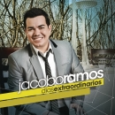 CD - Días extraordinarios – Jacobo Ramos